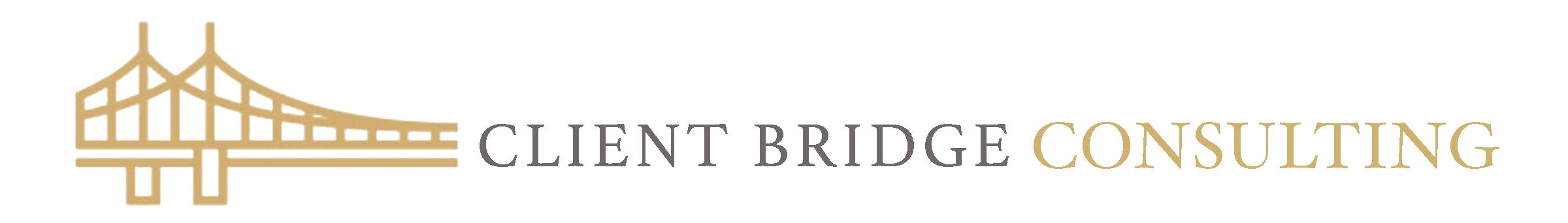 Client Bridge Consulting, LLC